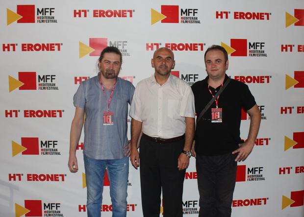 MFF otvorenje1