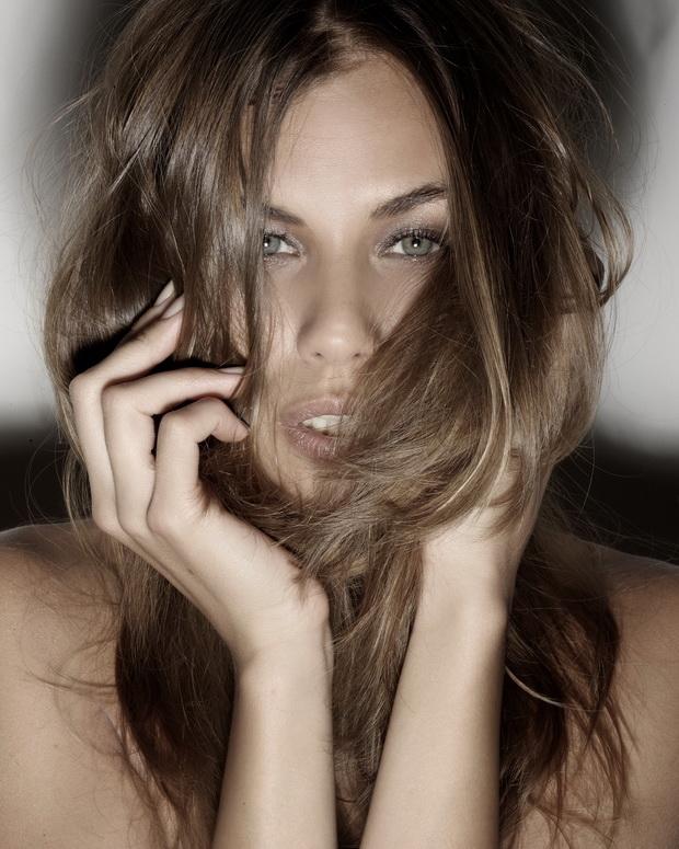 Olga Relatum Models 2