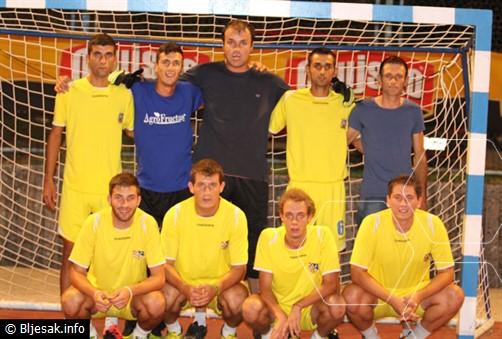 liga-hercegovine-2015-5