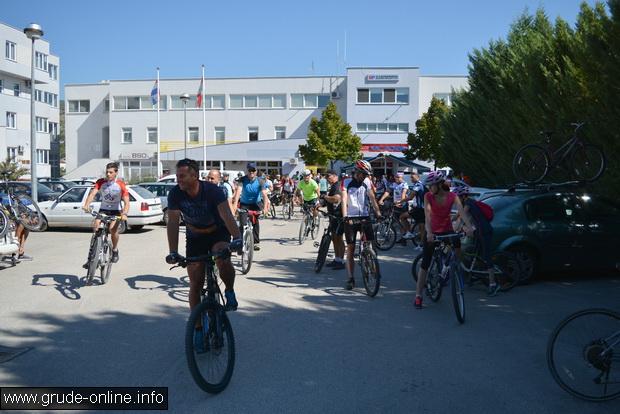 biciklisti 1 (1)
