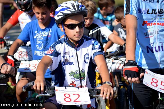 biciklisti 2 (17)