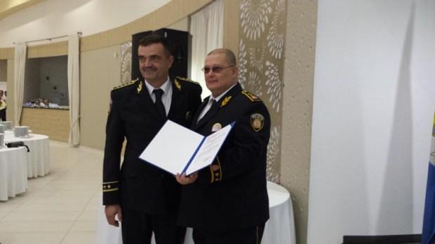 danpolicijezzh20152-1
