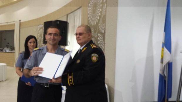 danpolicijezzh20152-19