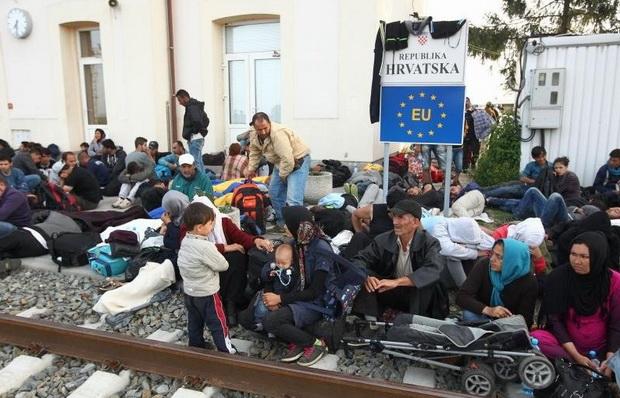 izbjeglice.jpg