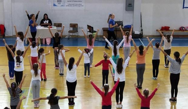 cheerleading_gacko_kamp_4