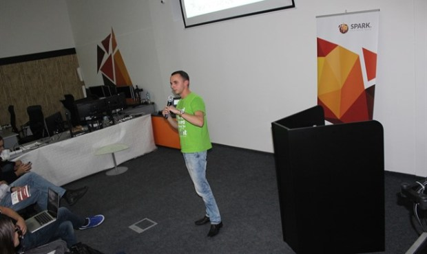 hardware-startups-event-(40)