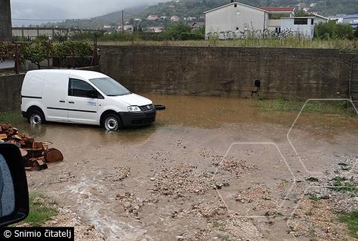 rastani-potop-poplava