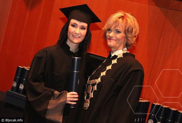 pravnici-diplome18