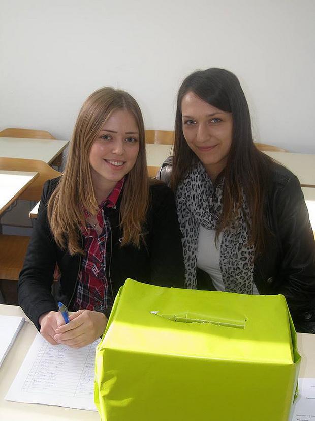 studentski_izbori_6
