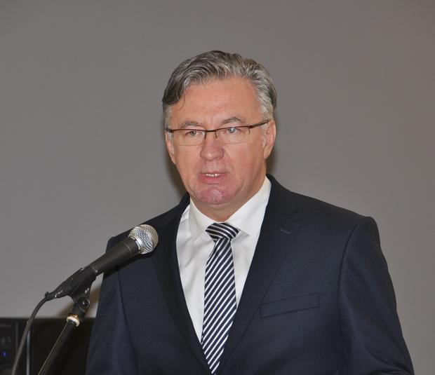 korisnicka2