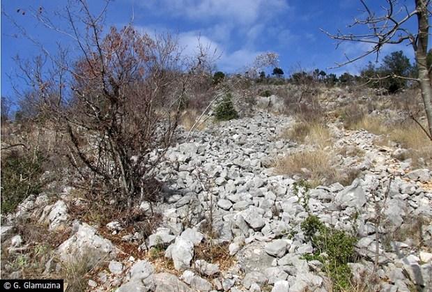 kiklopske-zidine2