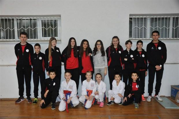 Djeja-karate-liga-Hercegovine-6