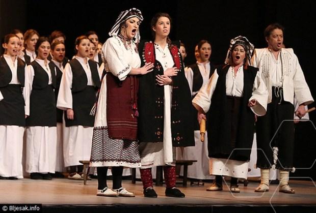 diva-opera-preizvedba22