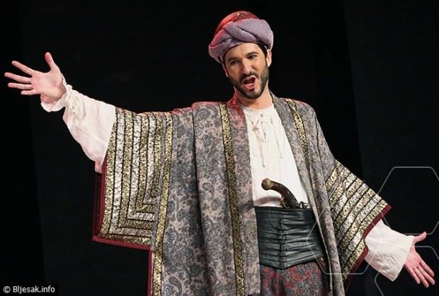 diva-opera-preizvedba25