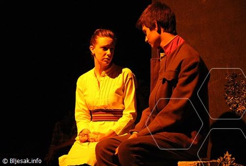 predstava-uciteljice6