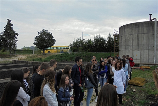 parkovi-ljubuski-studenti-posjeta4