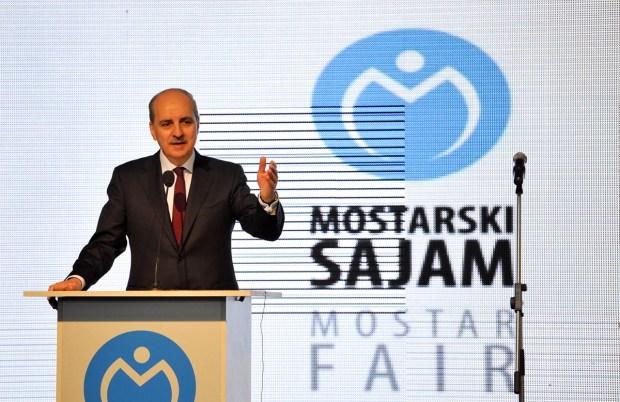 sajam_mostar_7