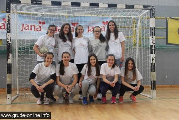 turnir 3 (2)