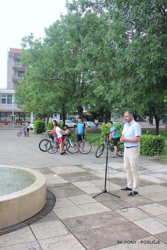 Biciklijada 2016 3