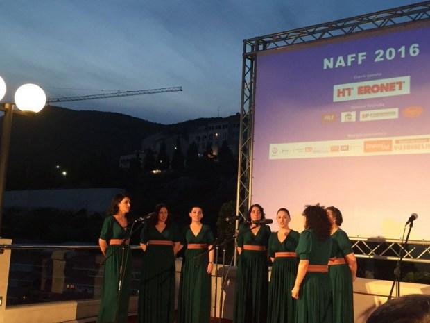 naff 1