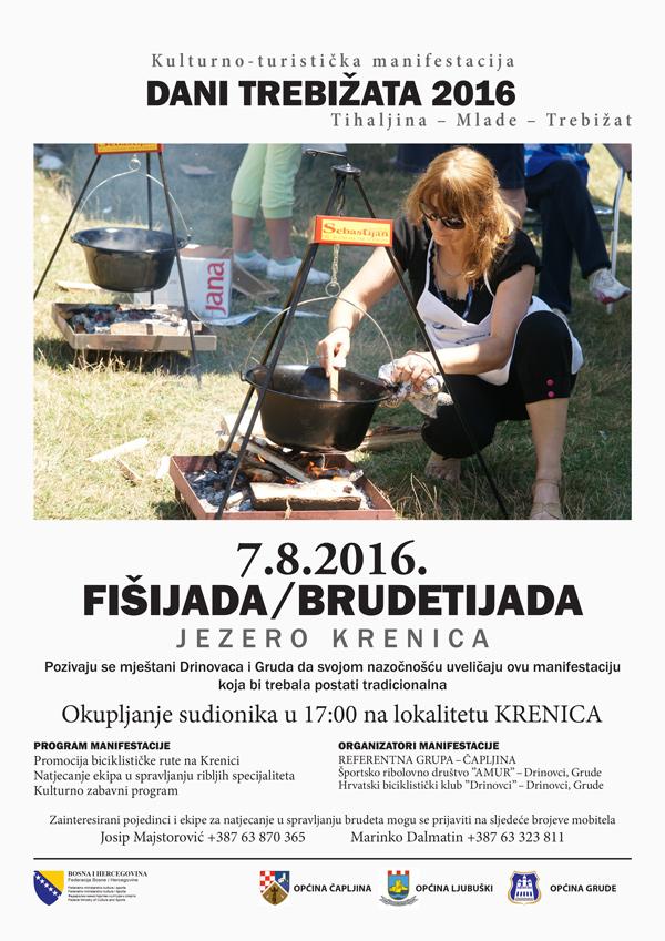 Posert_A3_Fisijana_Brudetijada