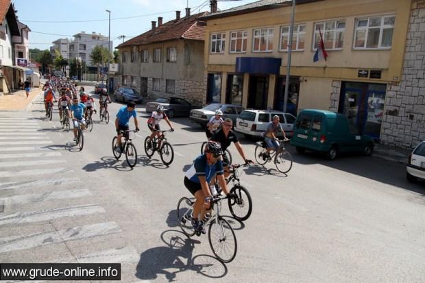 hodocasce biciklima (5)