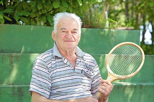 tenis00