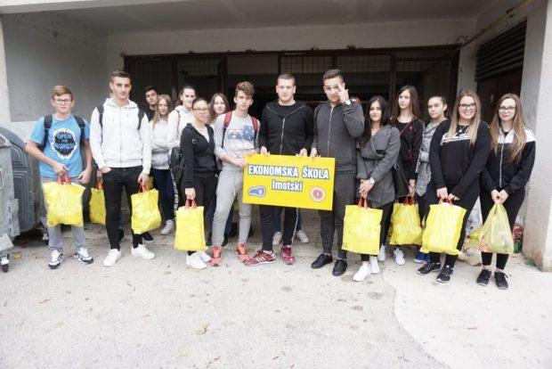ekonomska-skola-imotski-humanitarna-akcija-1024x683