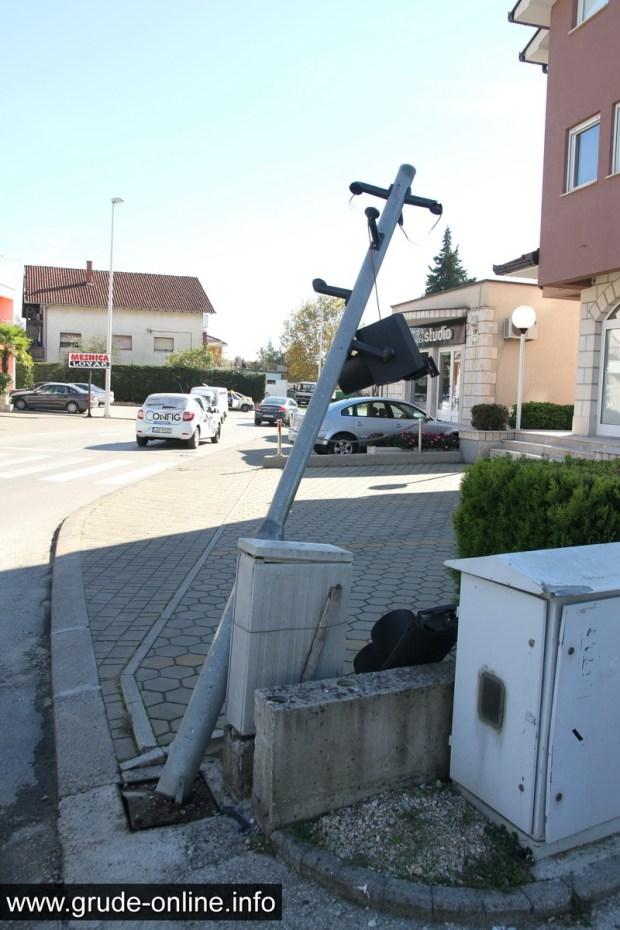 semafor-grude-2