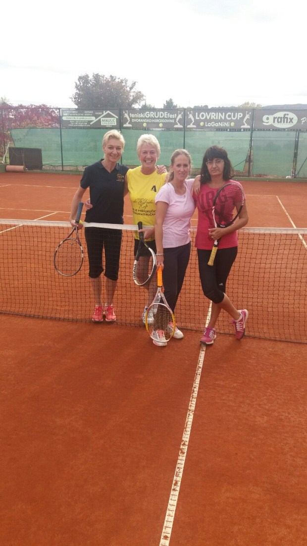 tenis-1-2
