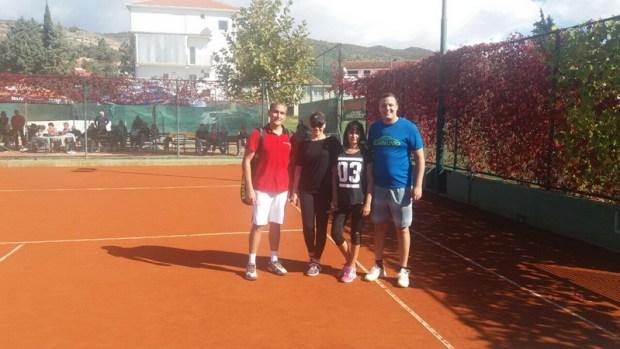 tenis-2-2