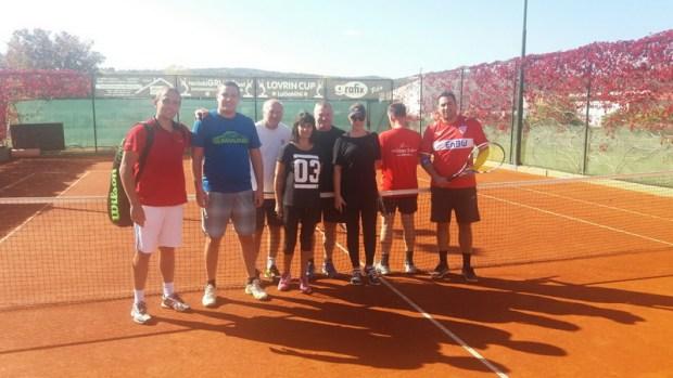 tenis-2-4