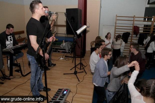frama-drinovci-obred-obecanja-37