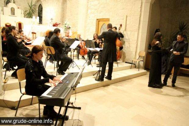 koncert-simf-orkestra-mostar-u-grudama-14