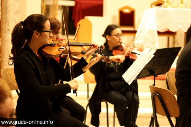 koncert-simf-orkestra-mostar-u-grudama-2