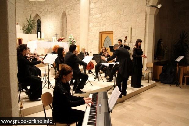 koncert-simf-orkestra-mostar-u-grudama-4