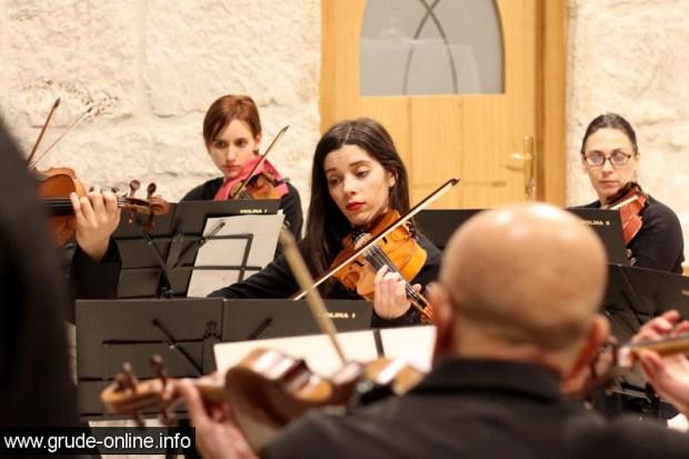 koncert-simf-orkestra-mostar-u-grudama-9