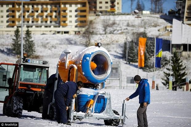 bjelasnica-snijeg-20163