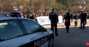 prosvjedi-policija