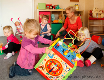 Kindertagespflege Martina Lange-Kuhlmann