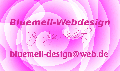 Bluemell-Webdesign