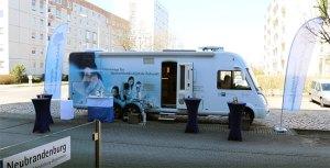 Technologiekonferenz MV 2018 in Rostock – Zukunft für den Mittelstand @ Universität Rostock | Rostock | Mecklenburg-Vorpommern | Deutschland