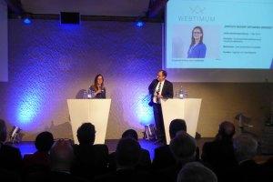 SEO-Workshop für Einsteiger*innen @ WEBTIMUM   Greifswald   Mecklenburg-Vorpommern   Deutschland