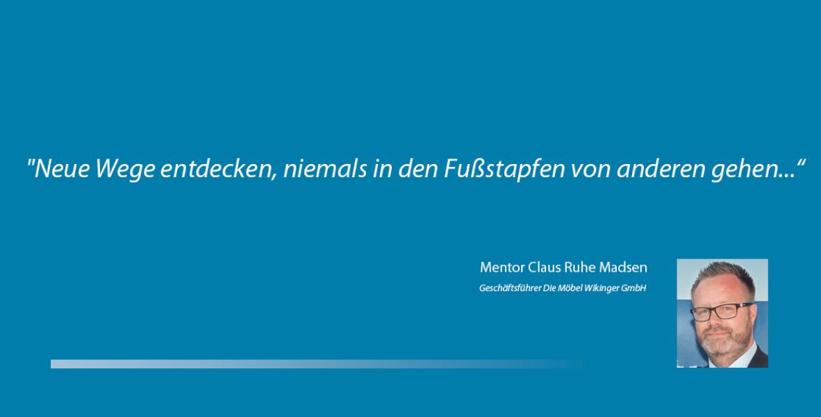 Mentor-Claus-Ruhe-Madsen