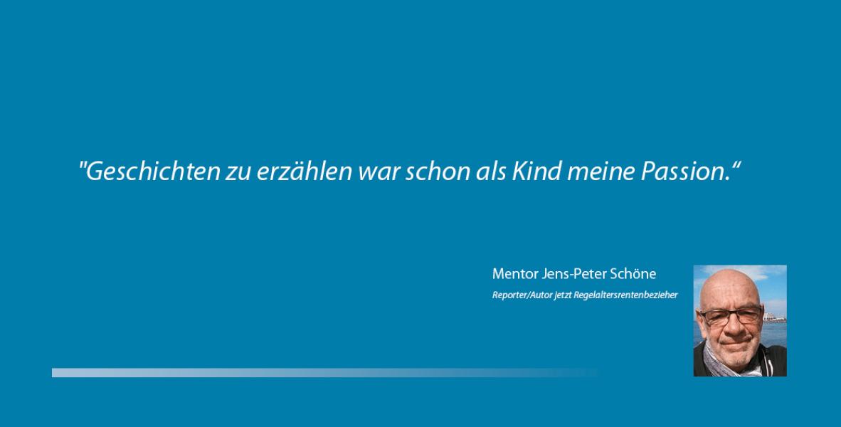 Mentor-Jens-Peter-Schoene