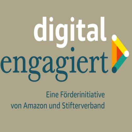 """digital engagiert"""