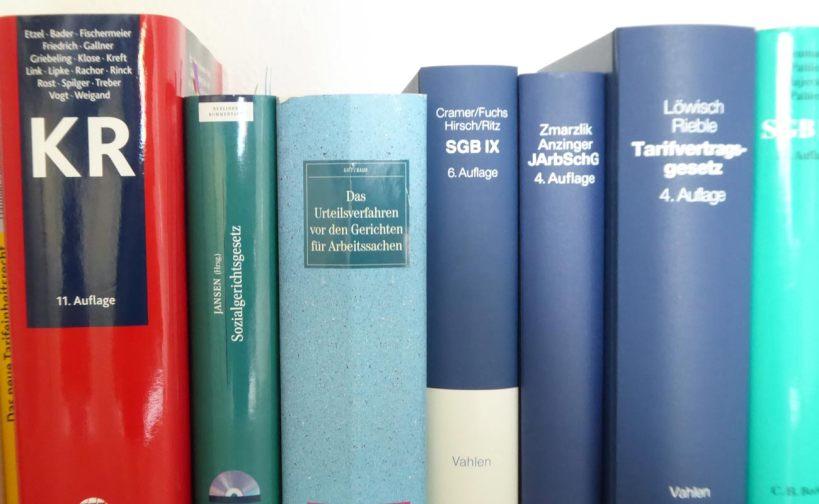 Muster Arbeitsverträge Als Formulierungshilfe