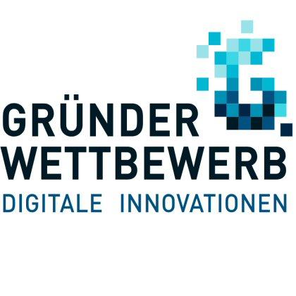 Gründerwettbewerb