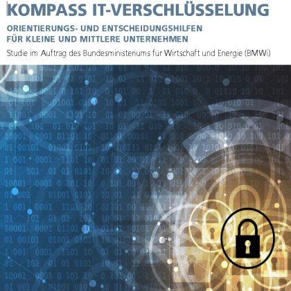 IT-Sicherheit, IT-Verschlüsselung, Technologiekonferenz MV