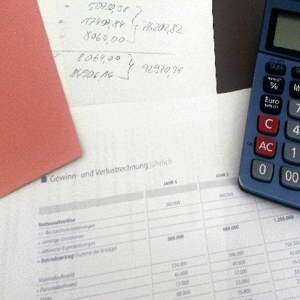 Finanzierung: 10 Tipps für das Kreditgespräch  